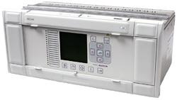 Alstom контроллер присоединения C264