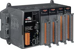 ICP-DAS контроллеры PAC