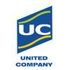united company