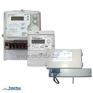 энергометсистем plc mtx np06 teletec