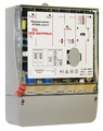 RTR 512.10-6L/EYRTR8A.LG-1-1 (FSK), RTR8A.LG-2-1 (FSK)