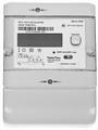 mtx1 mtx-1 teletec телетек энергометсистем MTX1 A10.DF.2L-P04 MTX1 A10.DН.2L-P04