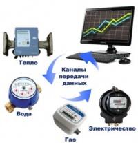 Энергоресурсы